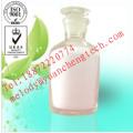 Sodium Taurocholate