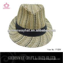 Hat sex image gros chapeau chapeau 100
