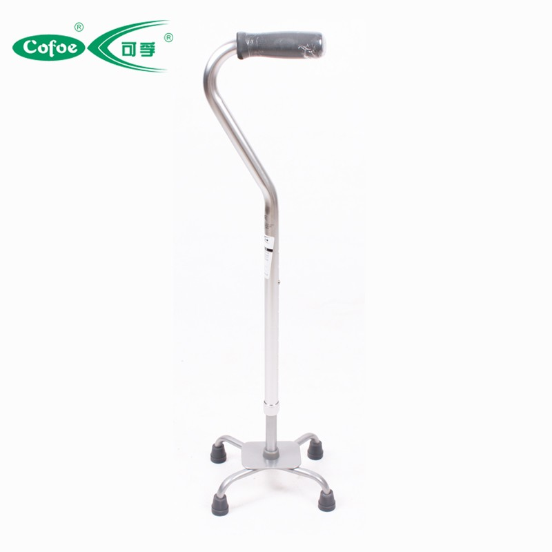 cane and crutch-2