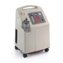 Oxygen Concentrator 5L for Hospital
