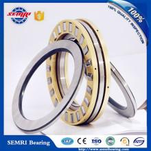 NTN Cylindrical Thrust Roller Bearing (81140/P2YA)