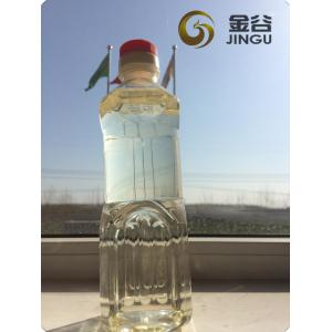 Pesticide solvent methyl oleate 98% contents