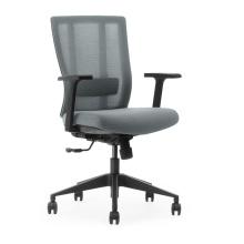 Moderner Entwurf Günstigen Preis Bürostuhl für heißen Verkauf / Mesh Computer Stuhl