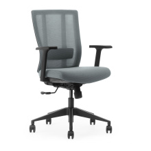 Modern design Cheap price office chair for hot sell/mesh computer chair