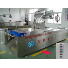 Dried Dates Shape Forming Packing Machine