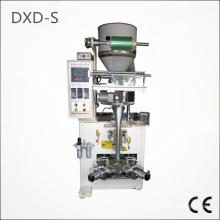 Machine d'emballage automatique en sachet triangulaire (DXD-S)