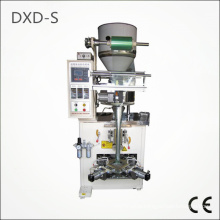 Automatic Triangle Sachet Packing Machine (DXD-S)