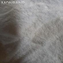Chemisch Witpoeder Wateroplosbaar Monoammoniumfosfaat