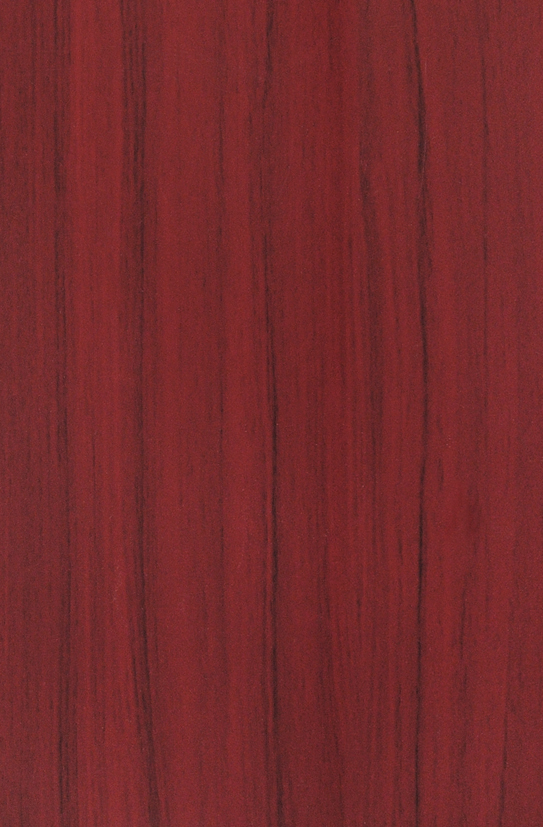 wooden2