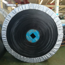 17MPA Fabric core conveyor belt