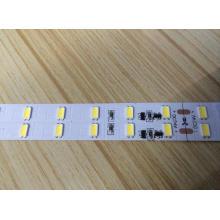 140LEDs / M SMD5630 Corriente constante IC LED Strip