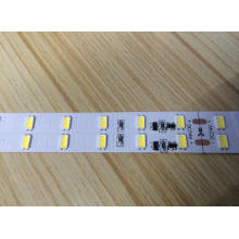140LEDs/M SMD5630 Constant Current IC LED Strip