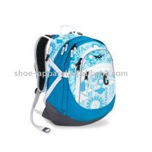 mochilas de bicicletas personalizadas alforjas de moda