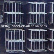 H-Balken Stahlstab