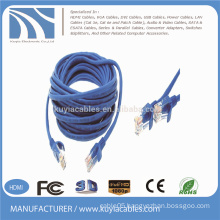 10m Cat5 Cat5E Cat 5 RJ45 UTP Ethernet Network Patch Cable