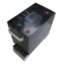 All in One CNC Air Pin Marking Machine (YSP-4K)