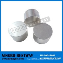 Greentech Best Powerful Cylinder Magnets