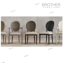 Furniture wholesale dining room chairs /dressing room chair /antique chair