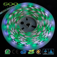 Smd 5050 Rgb Led Light Rip Strip