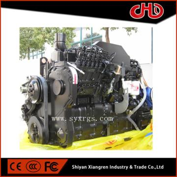 Dongfeng CUMMINS engine 6CTA8.3-C215