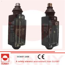 Interruptor de pressão de elevador (SN-UKT / USK)