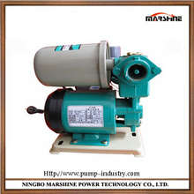 deep suction water pump