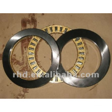 cylindrical roller thrust bearing 81222TN