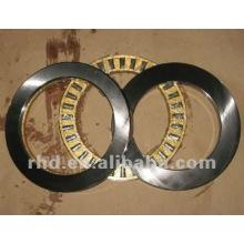 cylindrical roller thrust bearing 81222TN