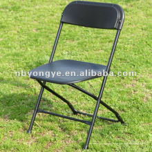 Chaise ignifuge