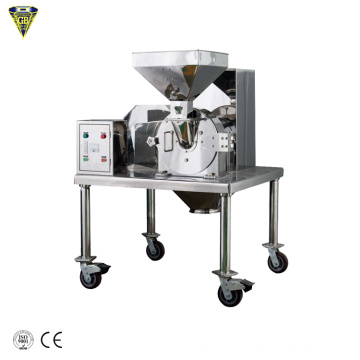 industrial spices food fine egg shell powder grinding machine manufacturer