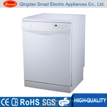 Wholesale 14 Sets Freestanding Dishwasher with LED Display