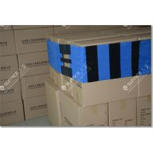 Elastik Pallet Tangan Stretch Cover Filem Stretch Bungkus Filem