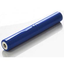 Batteries tactiques de lampe-torche 3.7v 4400mAh (18650C2PPH)