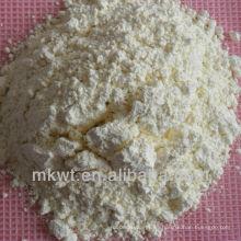 Químicos producto N-etil-2, 3-diketone piperazina NO. CAS: 59702-31-7