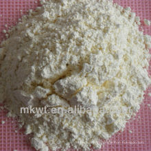 Chemical Powder N-Ethyl-2,3-diketone piperazine CAS NO.: 59702-31-7