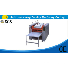 Hero Brand Non Woven Bag Printing Machine/Knitting Bag Printing Machine/PP Bag Printing Machine