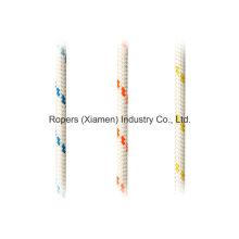 Str24 de 10 mm para cuerdas de yates, driza / hoja principal, yarda / hoja de jib / genoa, yarda / hoja de hilaza