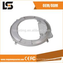 La presión de la aleación de aluminio a presión piezas de fundición con precio razonable