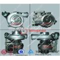 3597311 4041943 4089274 Turbocompresor de Mingxiao China
