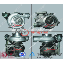 3597311 4041943 4089274 Turbocompresor de Mingxiao China