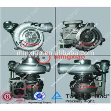 3597311 4041943 4089274 Turbocompresseur de Mingxiao Chine