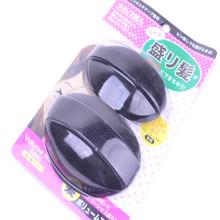 Volumen-Haar-Unterseite mit Saugkarten-Paket (HEAD-33)