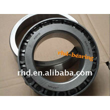 koyo 32206 jr taper roller bearing