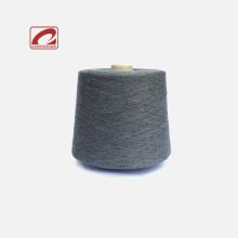 fábrica de hilados de algodón nylon camiseta