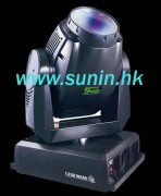1200W Moving head wash light disco light stage lighting dj equipment ktv equipment studio lighting light controller dimmer light pack light party light