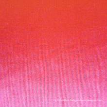 China factory warp knit nylon spandex satin fabric for lining and sexy lingerie