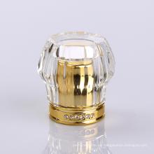 Trade Assurance Fabricante Surlyn UV Collar Perfume Cap