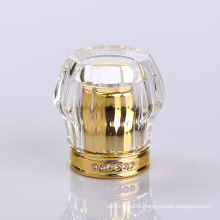 Trade Assurance Manufacturer Surlyn UV Collar Perfume Cap