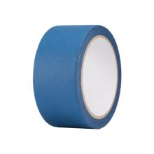 Fita de impressão global gratuita de papel crepe decorativo barato para 14 dias e acrílico para amostra grátis