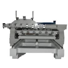 Engranaje de alta precisión de tallado de cuatro ejes